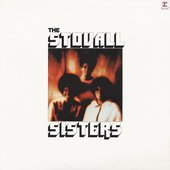 The Stovall Sisters