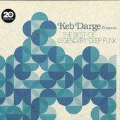 The Best of Legendary Deep Funk