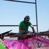 A-ZOV FEST 2012