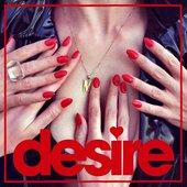 Bizarre Love Triangle - EP