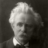 880px-Edvard_Grieg_by_Karl_Anderson_TM.T01607_(edit).jpg
