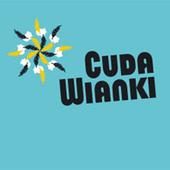 Awatar dla Cuda_Wianki