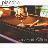 Piano Bar - Jazz Meets Classic