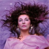 on-the-hounds-of-love-album-shoot-1985-1.jpg