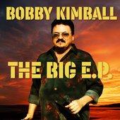 The Big E.P.