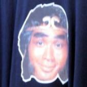 Avatar for bob3