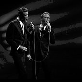 The Righteous Brothers_27.JPG