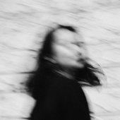 Mitski by Cait Oppermann