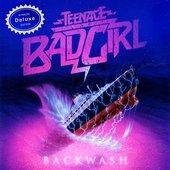 Backwash Deluxe Edition