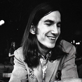 townes3.PNG
