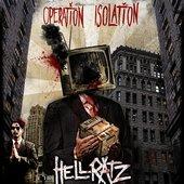 Operation Isolation