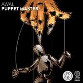 Puppet Master - Single