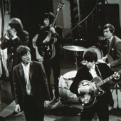 The Rolling Stones-1.png