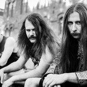 Ghastly (Finland death metal)