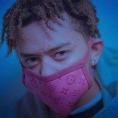YBN-Cordae-PinkMASK.jpg