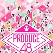 Produce-48-ReRips.jpg