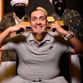 MC Bin Laden