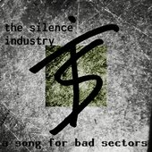 A Song for Bad Sectors