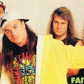 Faith-No-More-foto-1989-rockzone-1021x462.jpg