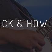 Banjo Picn and Howl