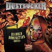 Heavy Metal Dustsucker