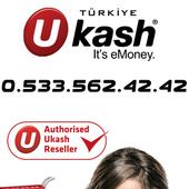 ukash-tr34 için avatar