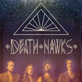 Death Hawks