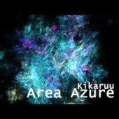 Area Azure