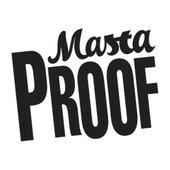 Аватар для mastaproof