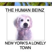 New York's a Lonely Town (Malibu Version) - Single