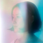 L'Heure Bleue (2018)