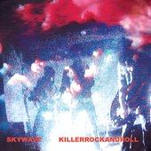 Killerrockandroll