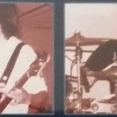 Trudy - Quebec band.jpg