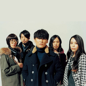 sakanaction2.png