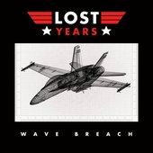 Wave Breach