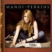 Alice in No Man's Land (Reissue)