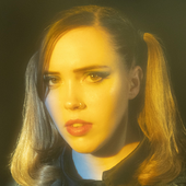 colour theory | Soccer Mommy