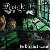 No Beer In Heaven
