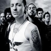 Linkin Park [0011]