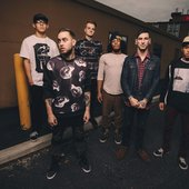 ISSUES (2014)