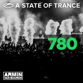 A State of Trance Episode 780