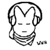 Аватар для WildWhiteRabBit