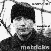 Roots 98