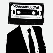C_vondradeejay-dj1.png