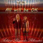 "Album ""All will be Ok"""