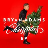 Christmas EP