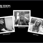 Coalition (UK prog band).jpg