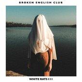 White Rats III