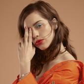 Sophia Abrahão para Glamour
