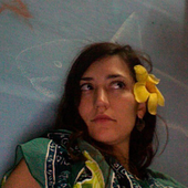Avatar for dolma33